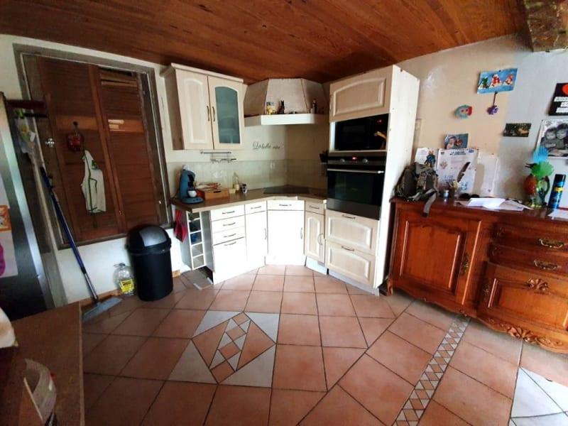 Sale house / villa Saint-palais-du-né 106500€ - Picture 2
