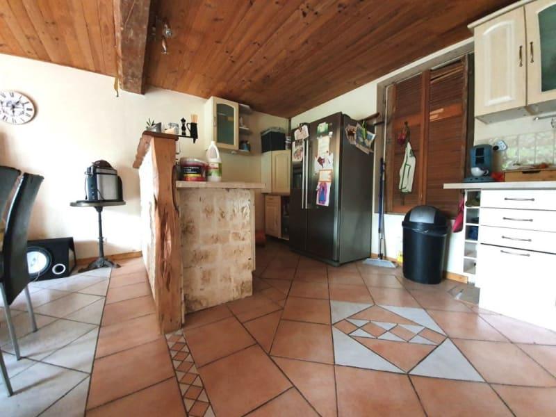 Sale house / villa Saint-palais-du-né 106500€ - Picture 3