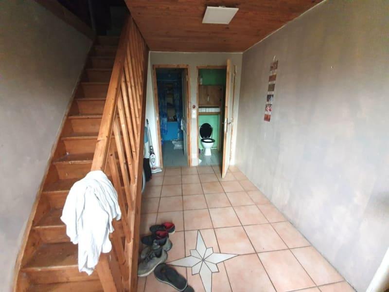 Sale house / villa Saint-palais-du-né 106500€ - Picture 4