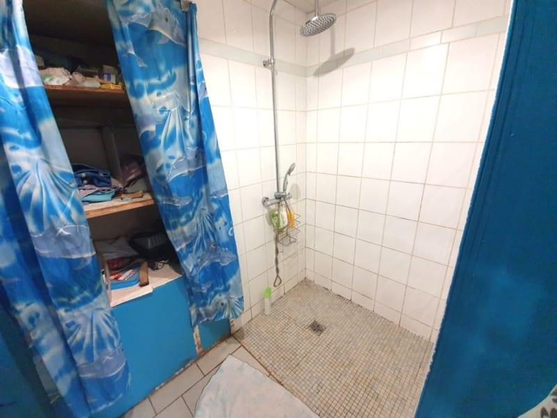 Sale house / villa Saint-palais-du-né 106500€ - Picture 5