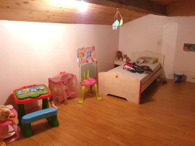 Sale house / villa Saint-palais-du-né 106500€ - Picture 6