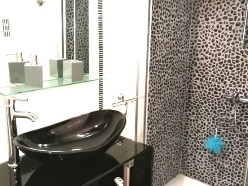Sale house / villa Barbezieux-saint-hilaire 230000€ - Picture 8