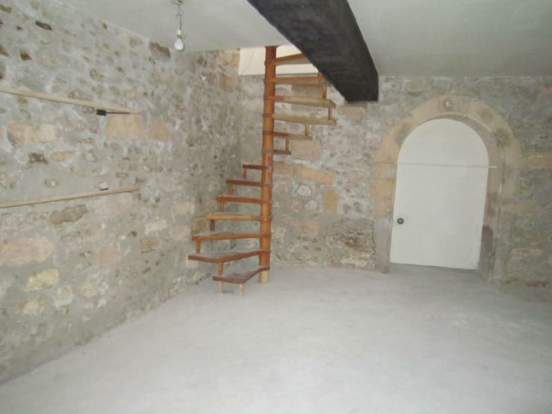 Rental empty room/storage Cognac 500€ HC - Picture 2