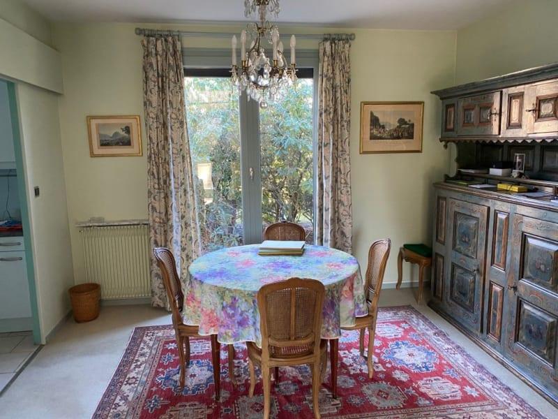 Vente maison / villa Charbonnieres les bains 1350000€ - Photo 6