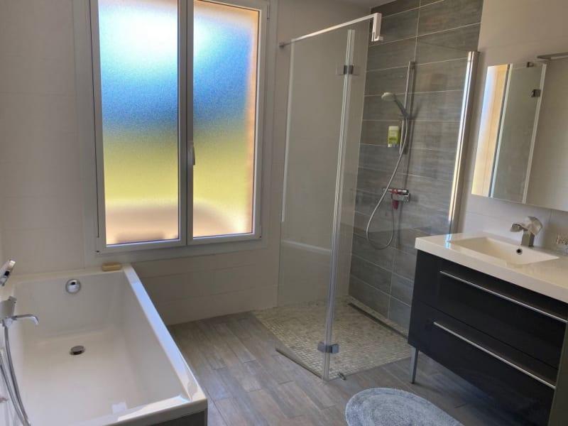 Vente maison / villa Charbonnieres les bains 1350000€ - Photo 8