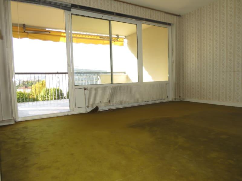 Vente appartement Lyon 4ème 570000€ - Photo 6