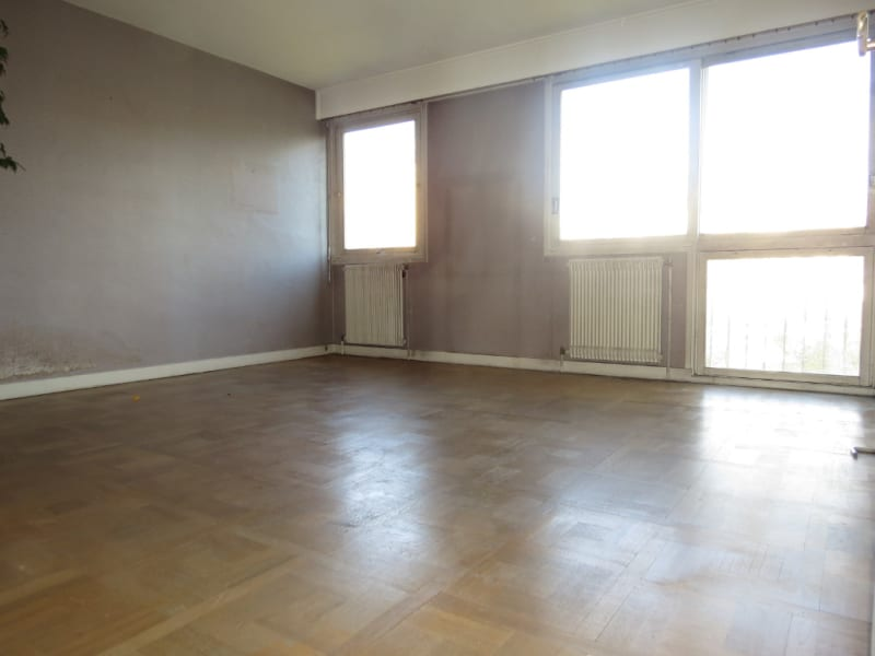 Sale apartment Lyon 4ème 570 000€ - Picture 7