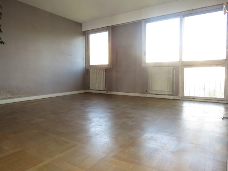Vente appartement Lyon 4ème 570000€ - Photo 7