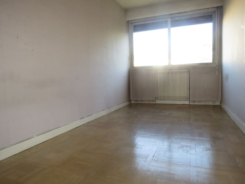 Sale apartment Lyon 4ème 570 000€ - Picture 8