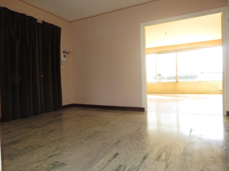 Vente appartement Lyon 4ème 570000€ - Photo 9