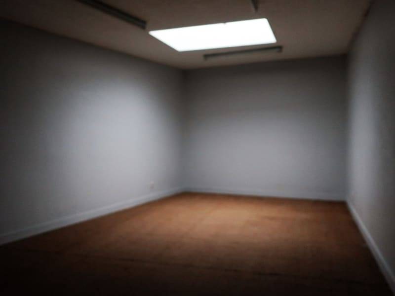 Location local commercial Quimperle 350€ HC - Photo 4