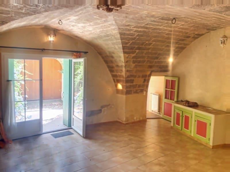 Sale house / villa Gallargues le montueux 243800€ - Picture 2