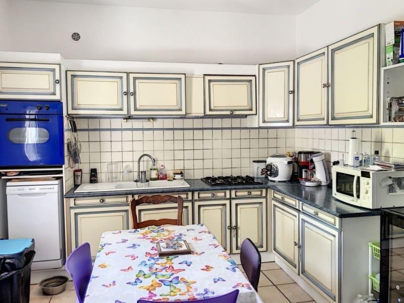 Sale house / villa Lunel viel 420000€ - Picture 3