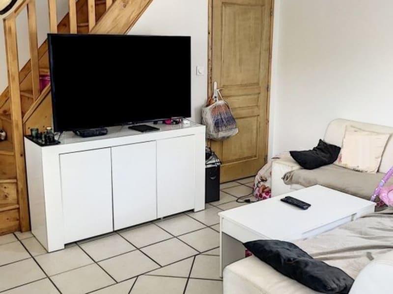 Sale house / villa Lunel viel 420000€ - Picture 9