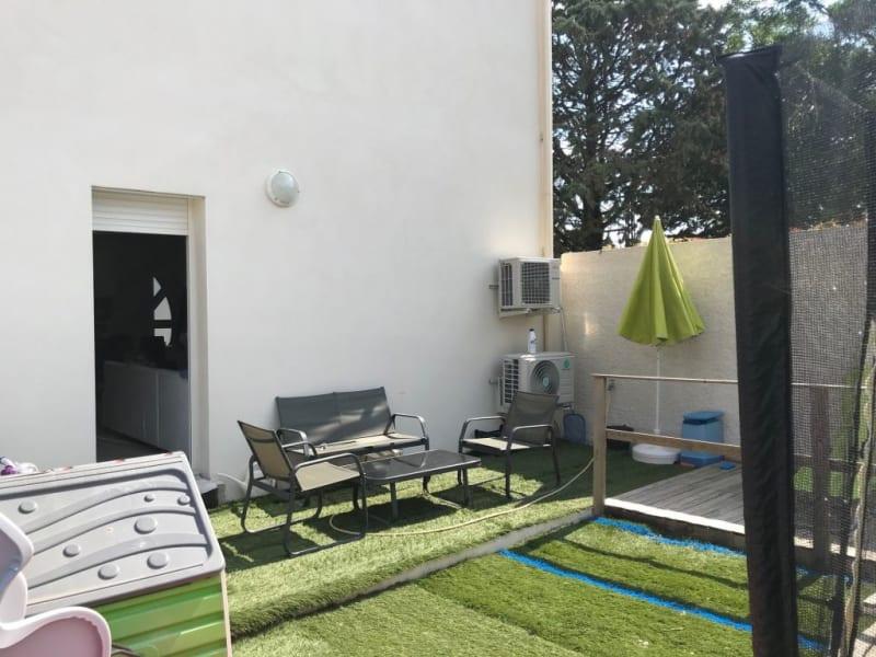 Sale house / villa Lunel viel 420000€ - Picture 10