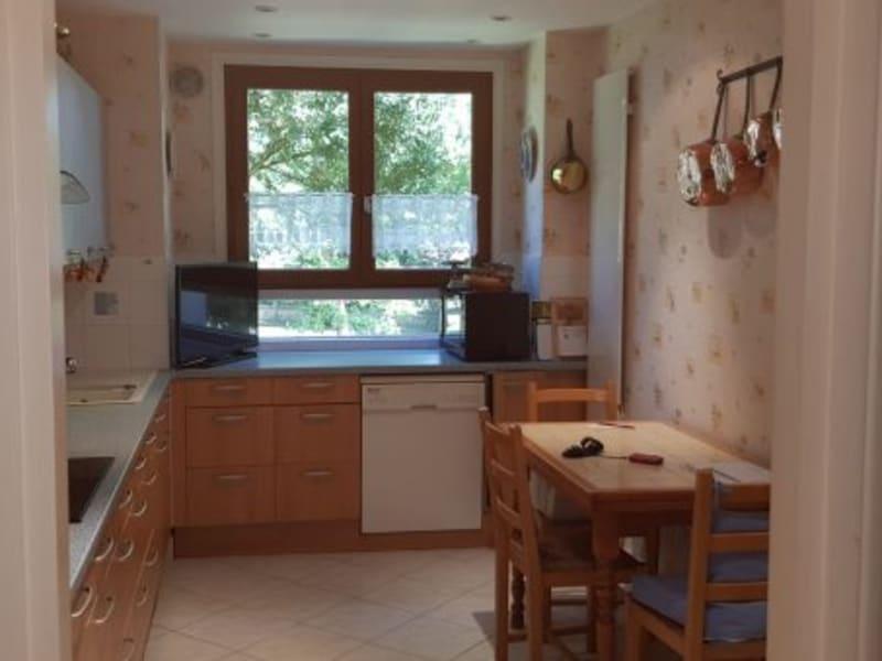 Vente appartement Rambouillet 357390€ - Photo 7