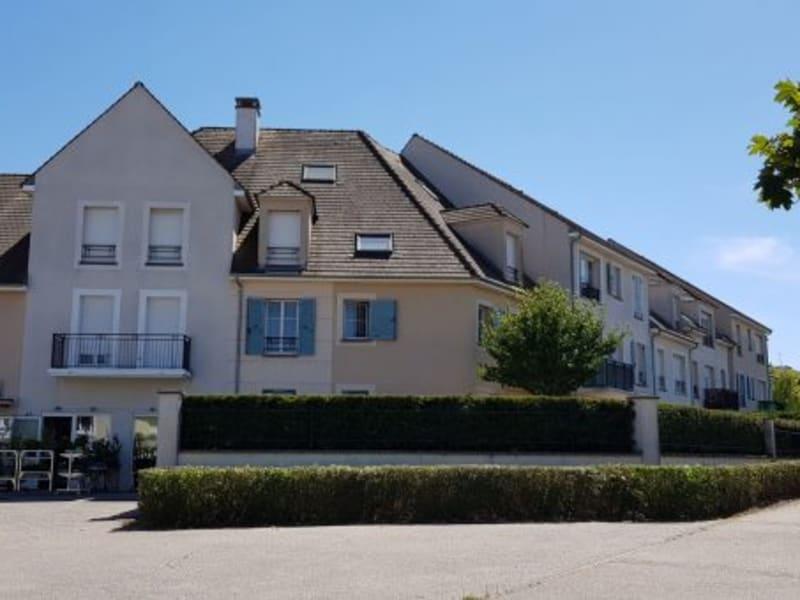 Vente appartement Les essarts-le-roi 232875€ - Photo 2