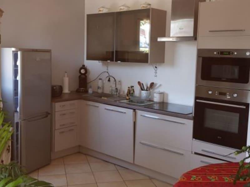 Vente appartement Les essarts-le-roi 232875€ - Photo 5