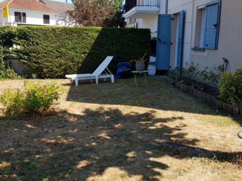 Vente appartement Les essarts-le-roi 232875€ - Photo 6