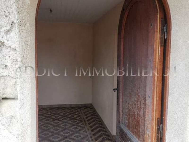 Vente maison / villa Saint paul cap de joux 240000€ - Photo 1