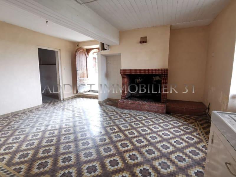 Vente maison / villa Saint paul cap de joux 240000€ - Photo 2