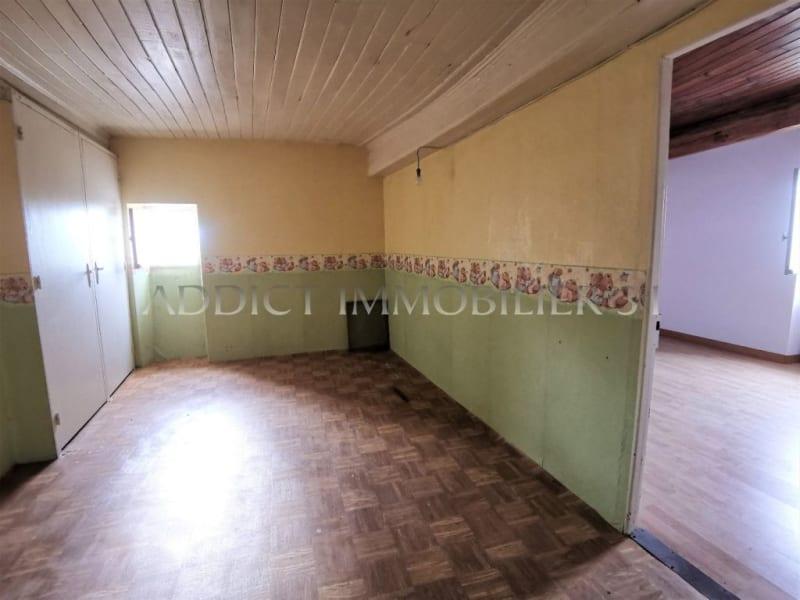 Vente maison / villa Saint paul cap de joux 240000€ - Photo 3