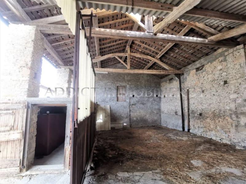 Vente maison / villa Saint paul cap de joux 240000€ - Photo 6