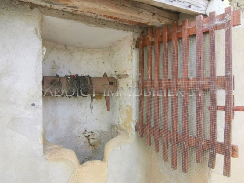 Vente maison / villa Saint paul cap de joux 240000€ - Photo 7