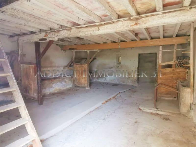 Vente maison / villa Saint paul cap de joux 240000€ - Photo 8