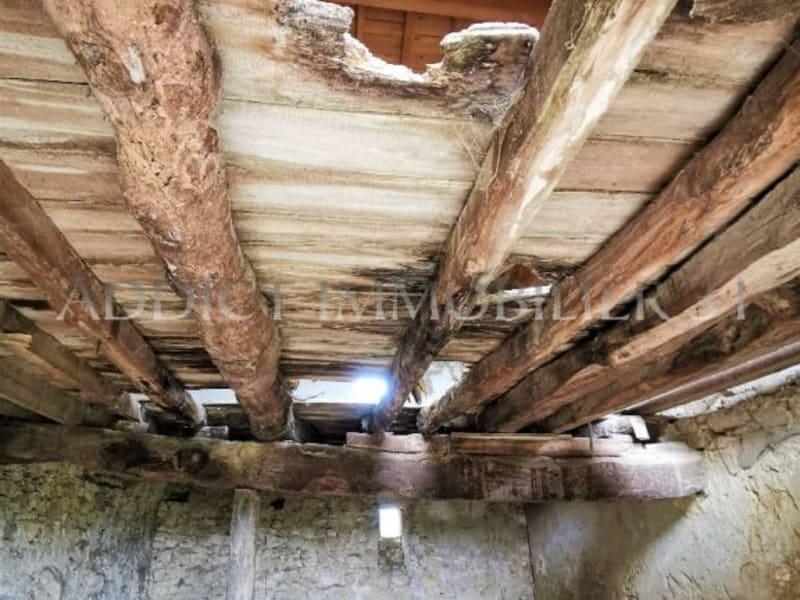 Vente maison / villa Saint paul cap de joux 240000€ - Photo 9
