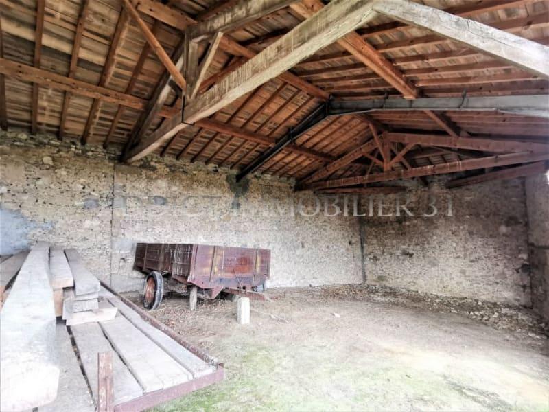 Vente maison / villa Saint paul cap de joux 240000€ - Photo 10