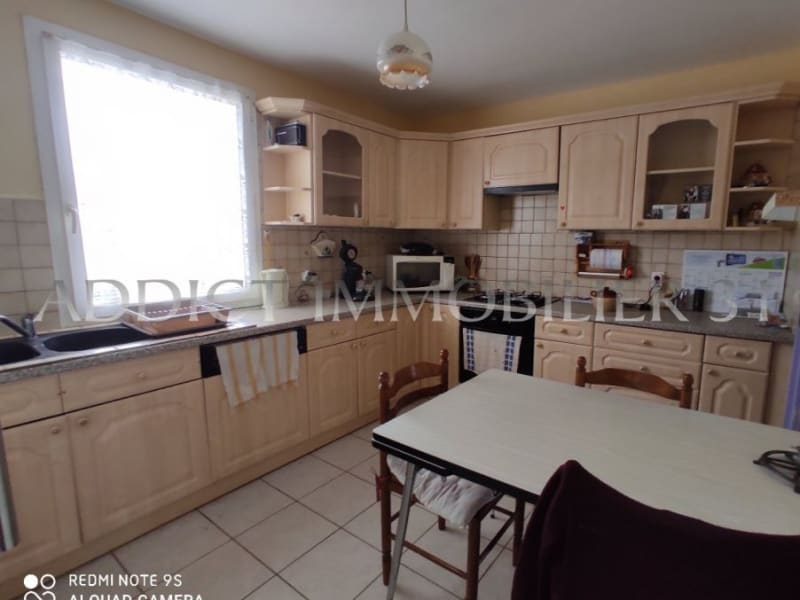 Vente maison / villa Lavaur 253 200€ - Photo 3