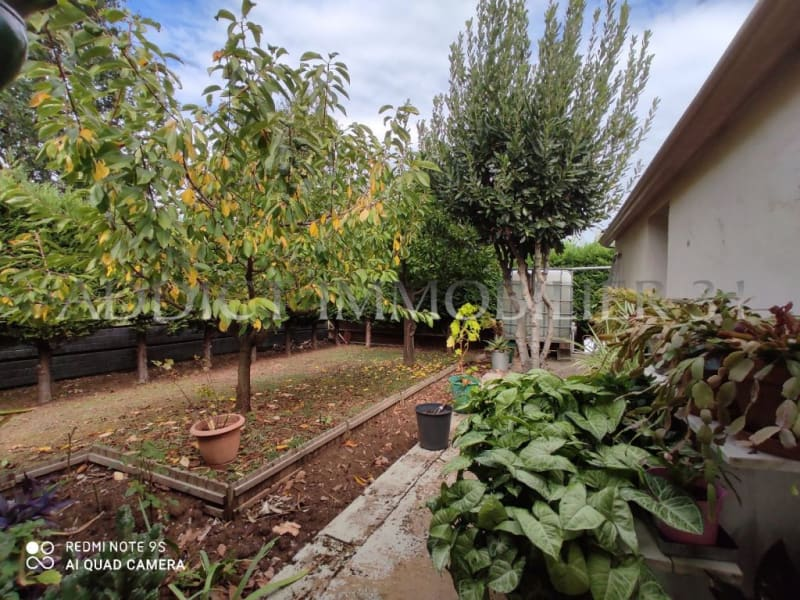 Vente maison / villa Lavaur 253 200€ - Photo 9