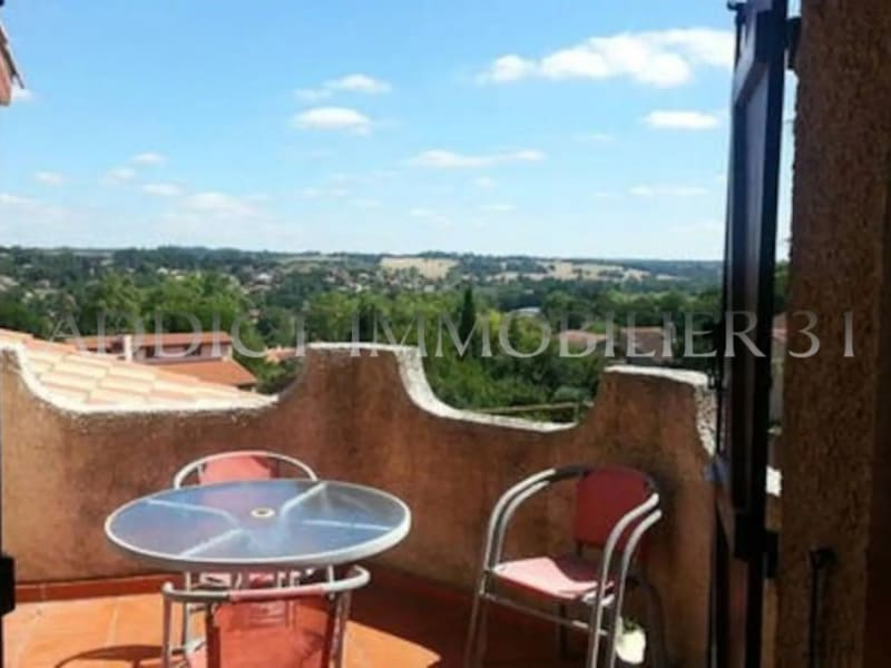 Vente maison / villa Montrabe 625 000€ - Photo 9