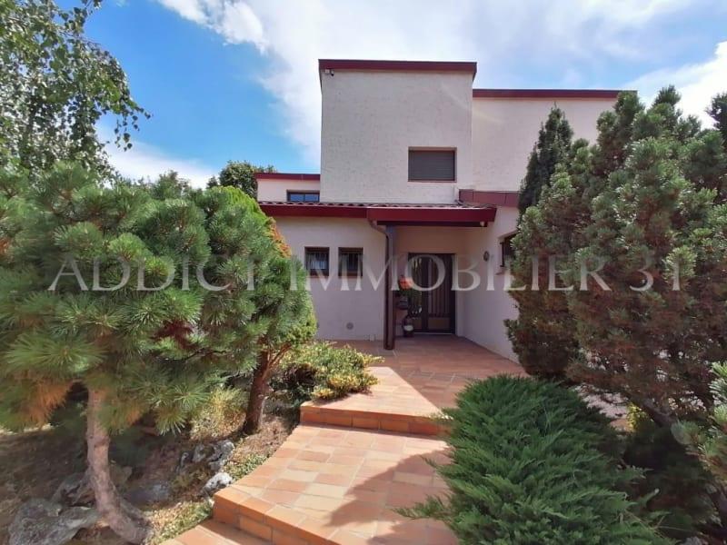 Vente maison / villa Balma 842500€ - Photo 1