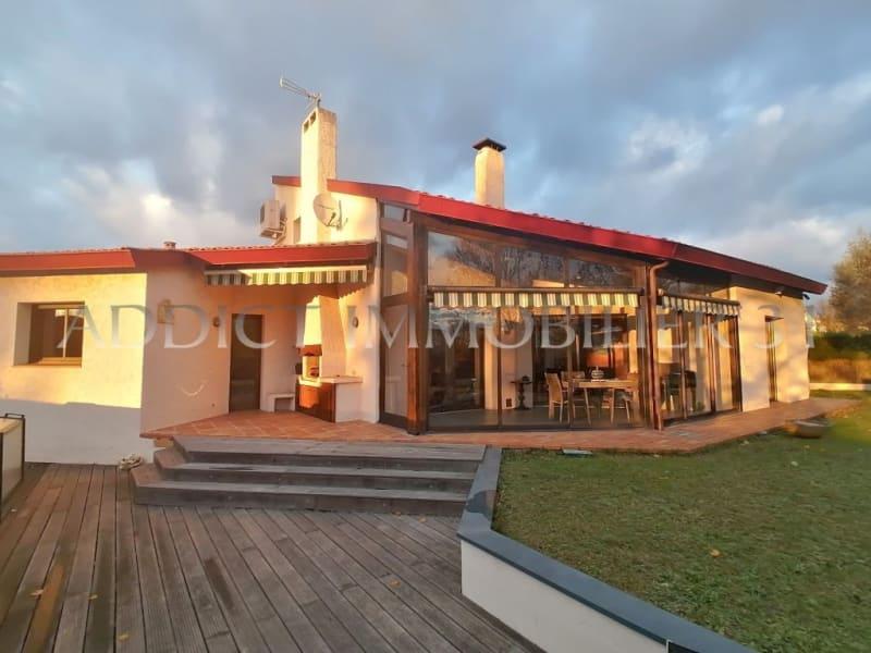 Vente maison / villa Balma 842500€ - Photo 2
