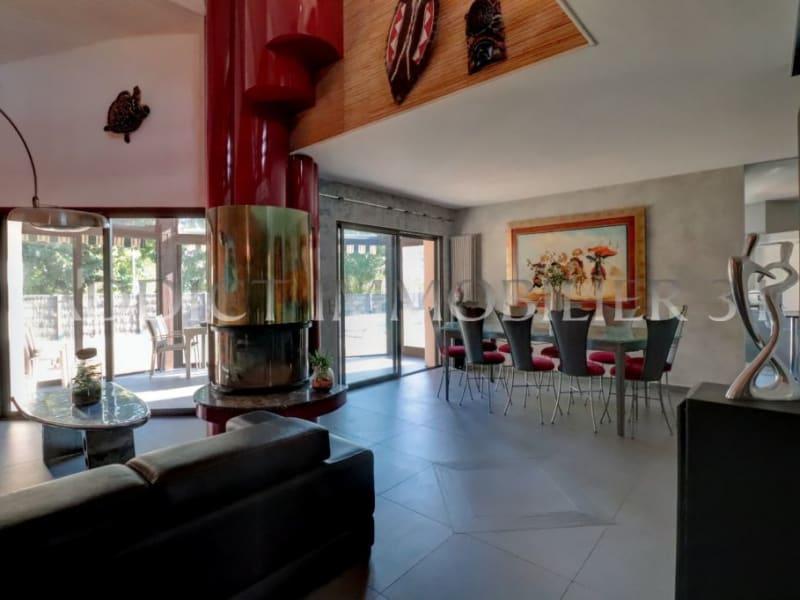 Vente maison / villa Balma 842500€ - Photo 6