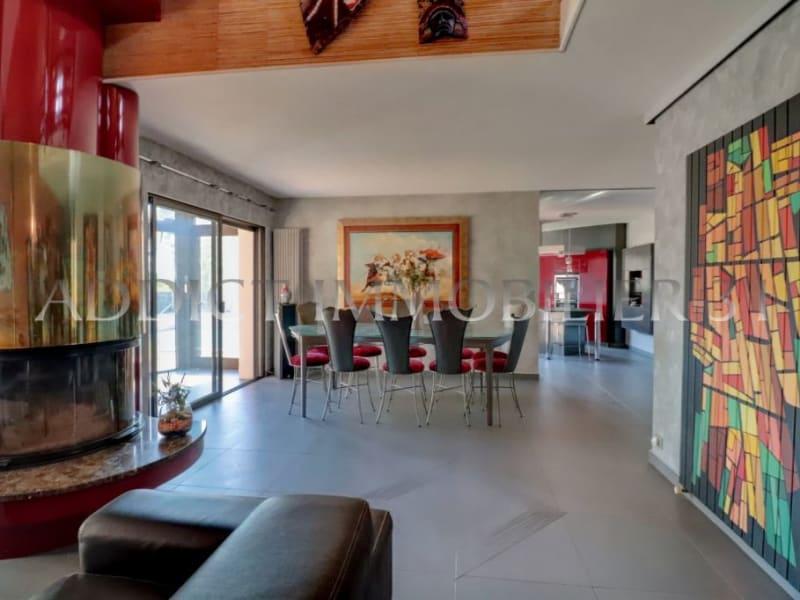 Vente maison / villa Balma 842500€ - Photo 7