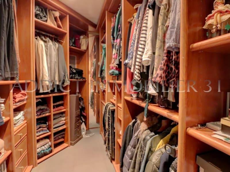 Vente maison / villa Balma 842500€ - Photo 9