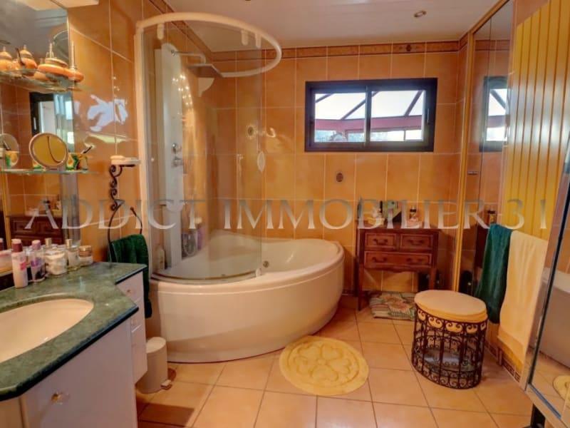 Vente maison / villa Balma 842500€ - Photo 10