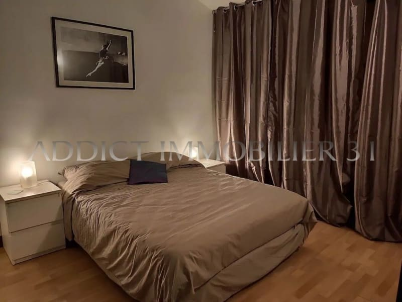 Vente maison / villa Saint-jean 625000€ - Photo 8