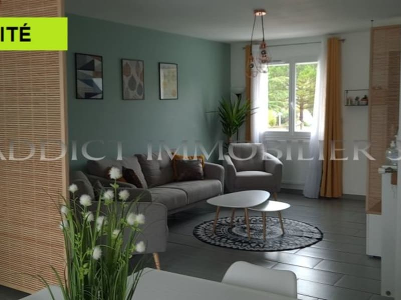 Vente maison / villa Garidech 289 000€ - Photo 3