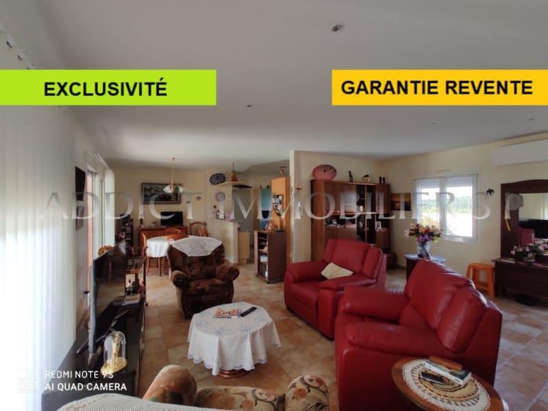 Vente maison / villa Verfeil 300675€ - Photo 4