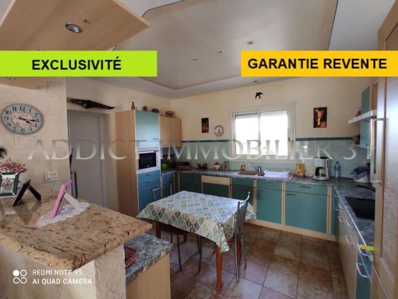 Vente maison / villa Verfeil 300675€ - Photo 6