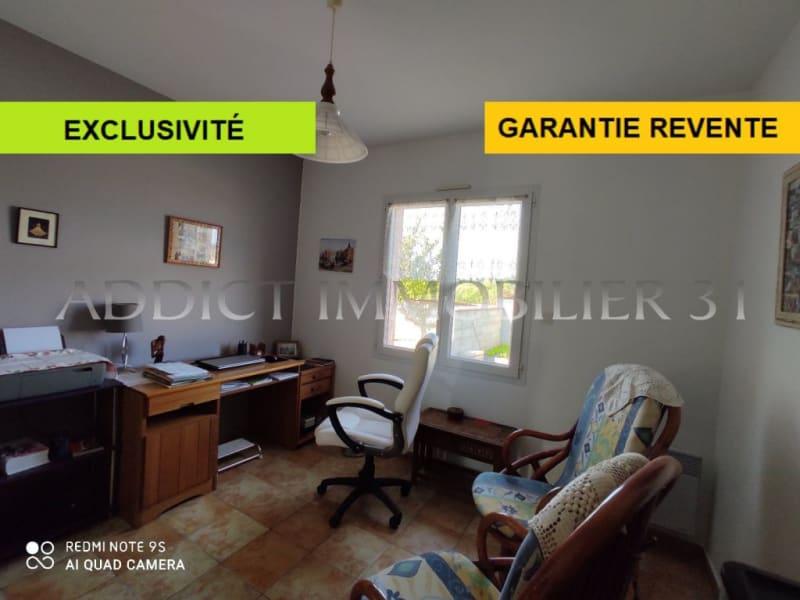 Vente maison / villa Verfeil 300675€ - Photo 7