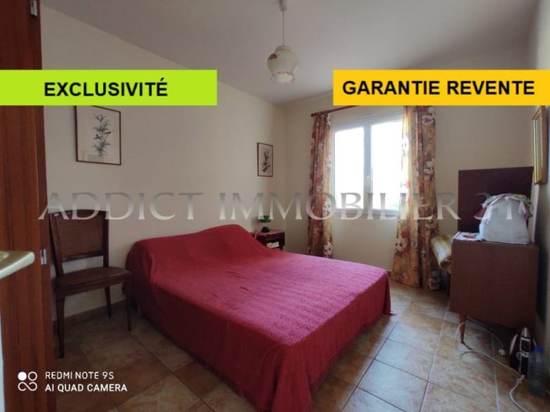 Vente maison / villa Verfeil 300675€ - Photo 8