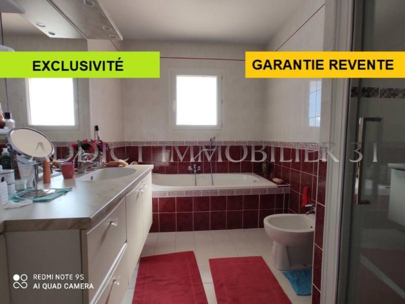Vente maison / villa Verfeil 300675€ - Photo 10