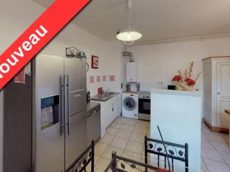 Rental apartment Saint-omer 670€ CC - Picture 3