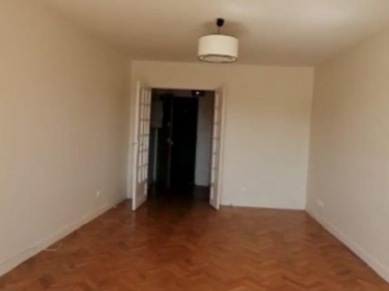 Vente appartement Saint-mandé 790000€ - Photo 5