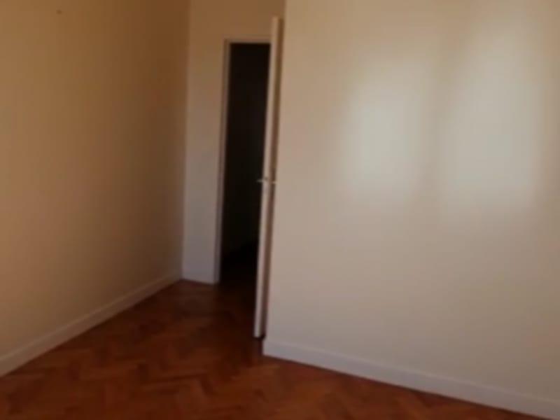 Vente appartement Saint-mandé 790000€ - Photo 7